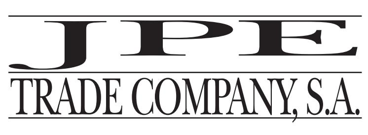 JPE Trade